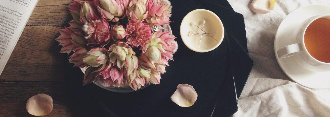 Maple Florist