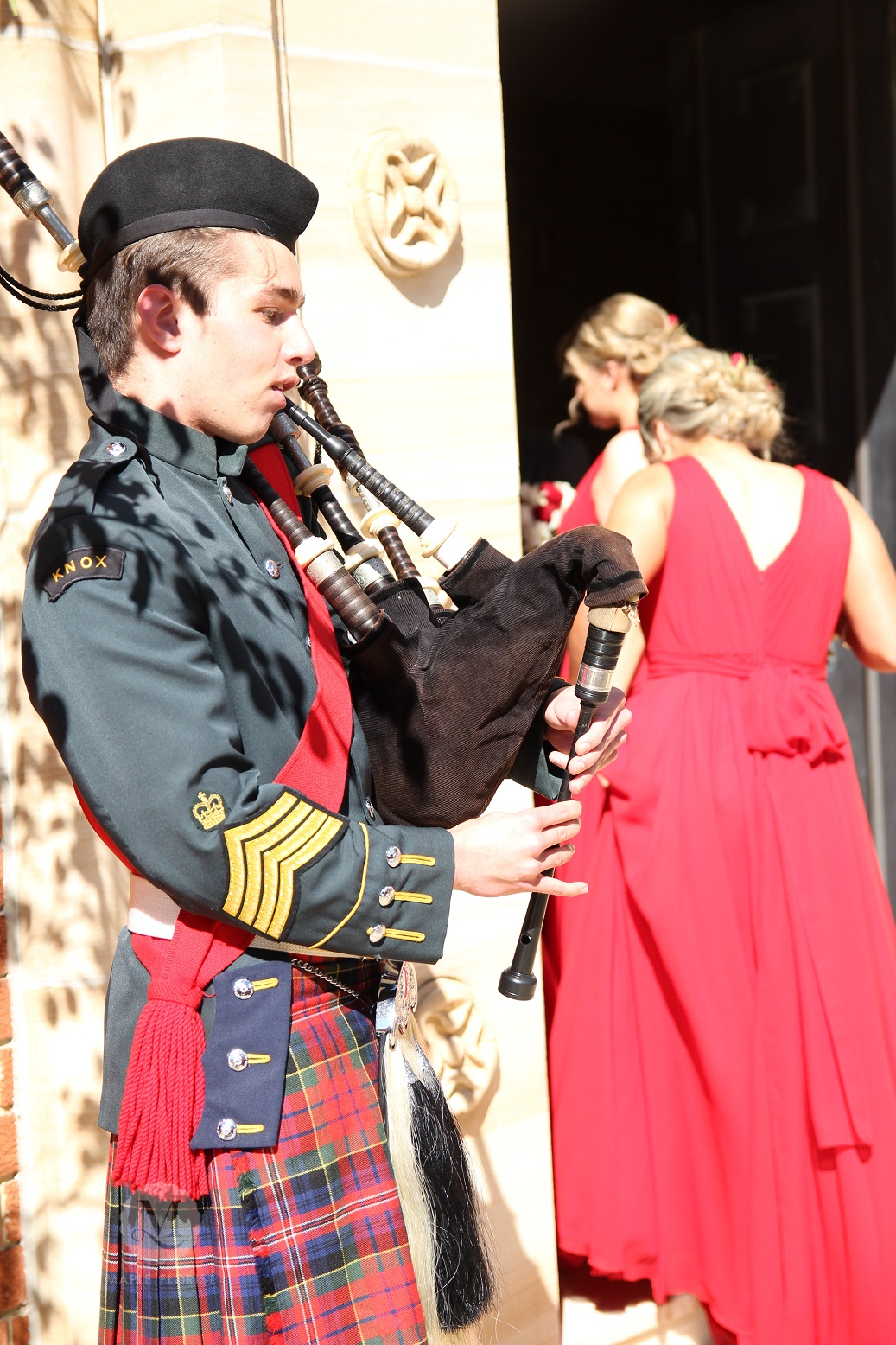 bagpipe_player