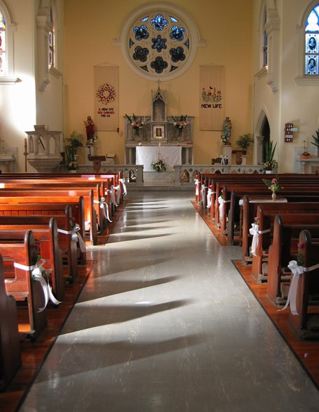 church-2-IMG_4200