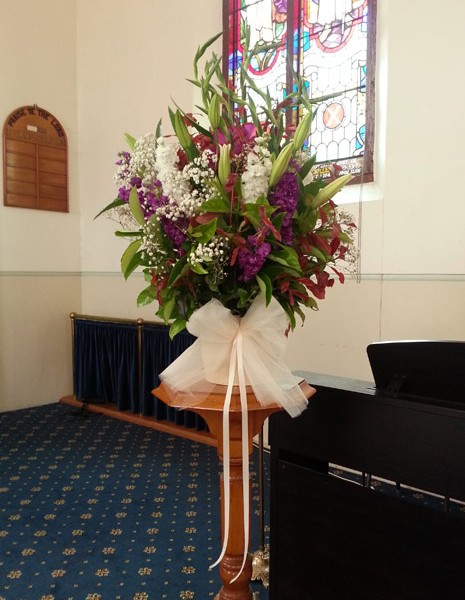 church-3-2014-09-27-10.55