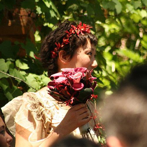 feature-NG-wedding