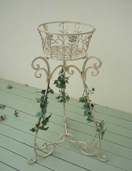 plant-stand
