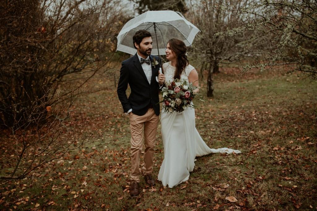 ellenmathew_wedding-328