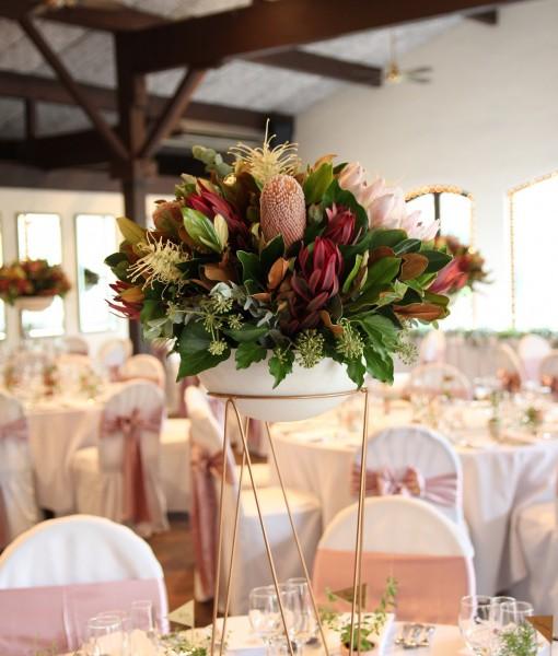 maple-florist-centrepiece