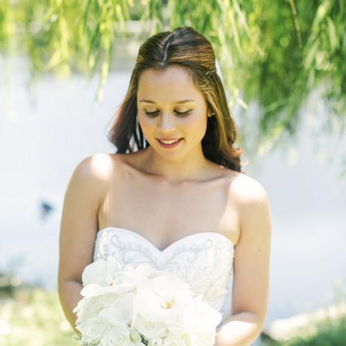 WeddingImage-172