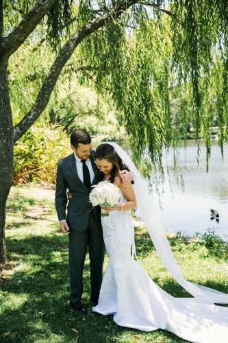 WeddingImage-211