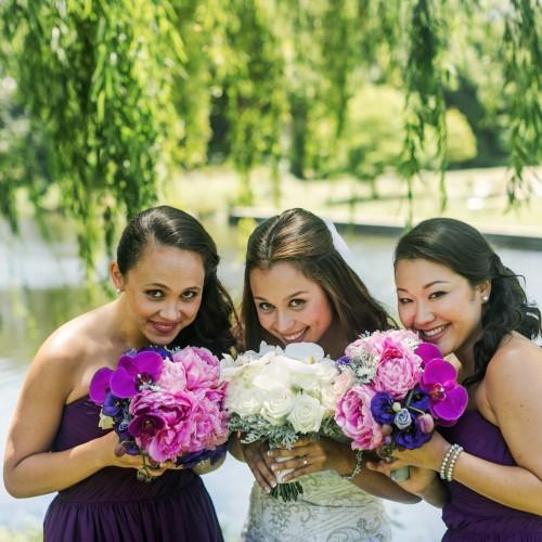 WeddingImage-235