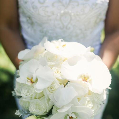 WeddingImage-265