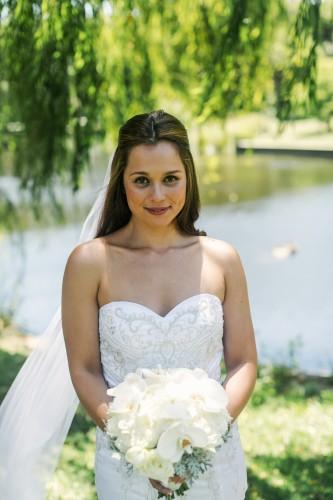 WeddingImage-266