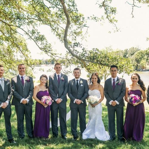 WeddingImage-379