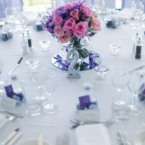 WeddingImage-412
