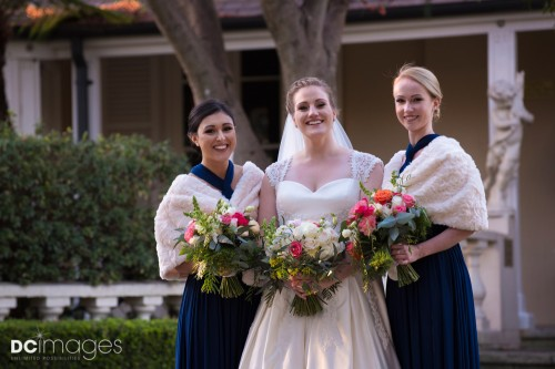 dc-images-wedding-photography-oatlands-house-103