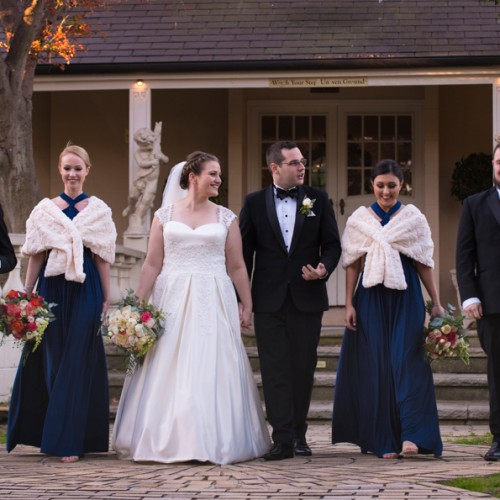 dc-images-wedding-photography-oatlands-house-107
