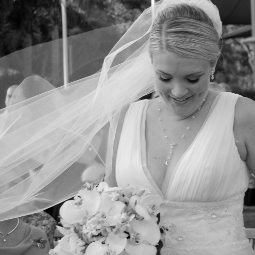 wedding pics 116