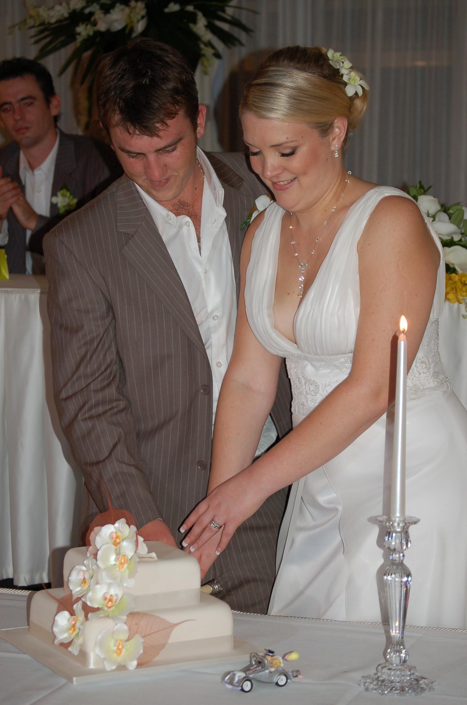 wedding pics 295