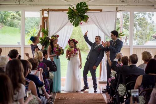 kayjoel_wedding_small-110