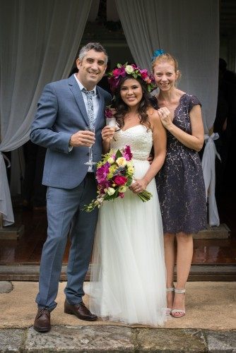kayjoel_wedding_small-120