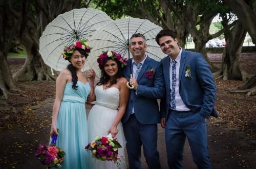 kayjoel_wedding_small-149