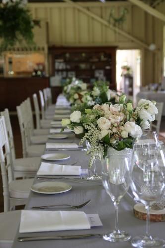 florence-vase