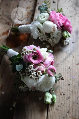 flowergirlsposies